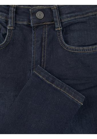 TOM TAILOR Straight - Jeans »Matt Jeans« kaufen