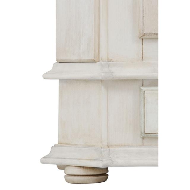 Premium collection by Home affaire Kleiderschrank »Sophia«