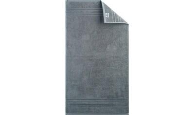 SEI Design Handtücher »Aqua Fibro«, (2 St.) kaufen