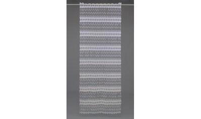 VHG Fadenvorhang nach Maß »MYRNA«, Höhe 180 cm kaufen