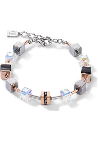 COEUR DE LION Armband »88064291« kaufen
