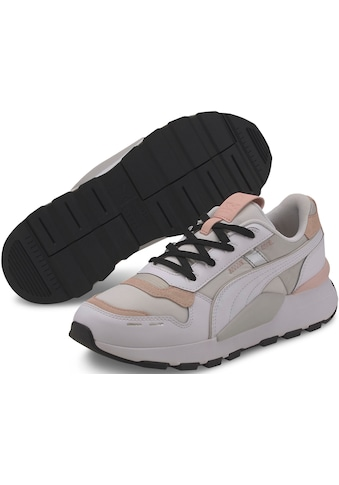 PUMA Sneaker »RS 2.0 Futura« kaufen