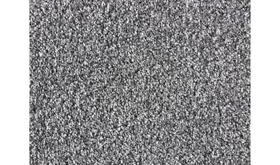 ANDIAMO Teppichboden »Fiona«, Breite 500 cm kaufen