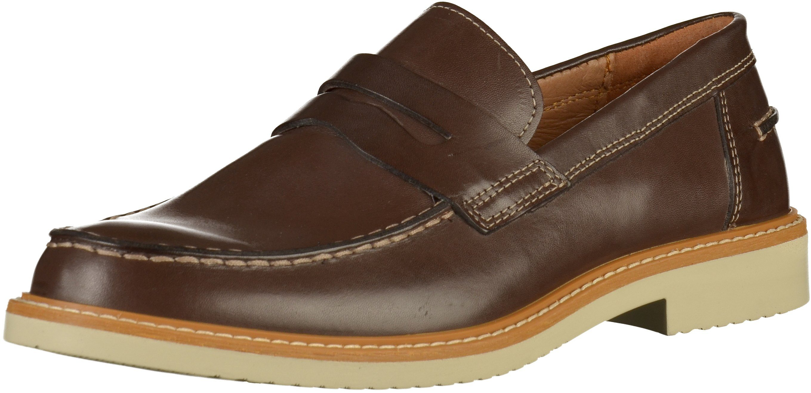 igi & co -  Slipper Leder