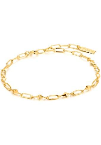 Ania Haie Armband »32014639« kaufen