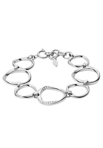 Fossil Armband »JF01145040« kaufen