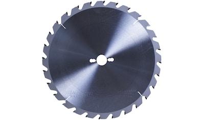CONNEX Kreissägeblatt HM, Bau, Ø 350 mm kaufen