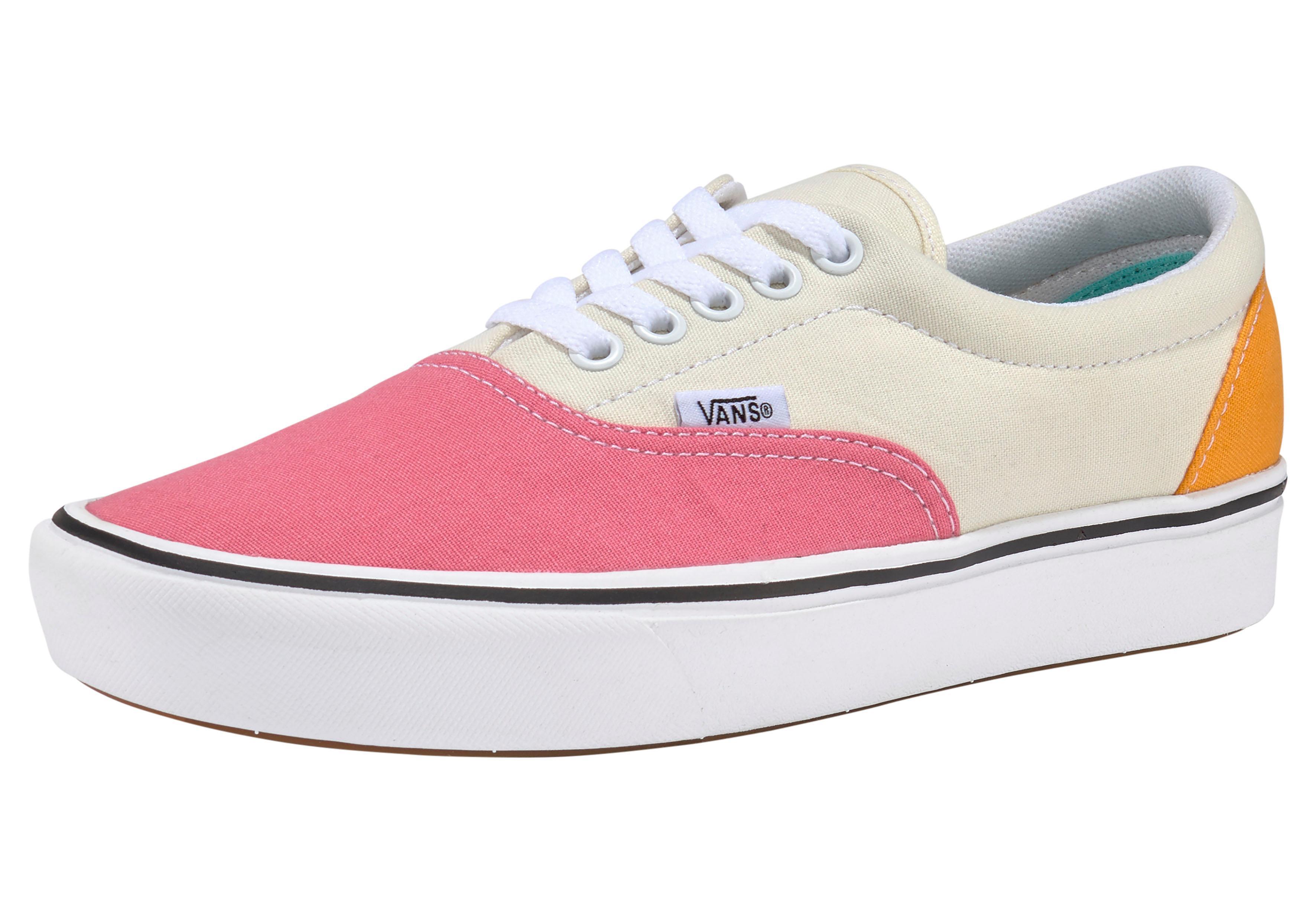 vans -  Sneaker ComfyCush Era