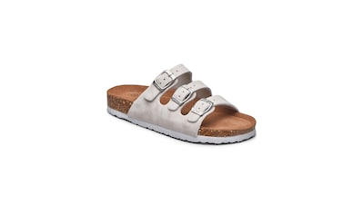 CRUZ Sandale »SANTA« kaufen