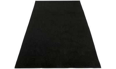 Andiamo Auto-Fußmatte »Mustang«, Kombi/PKW, (1 St.), aus Nadelfilz, zuschneidbar, (B x L) 200 cm x 110 cm kaufen