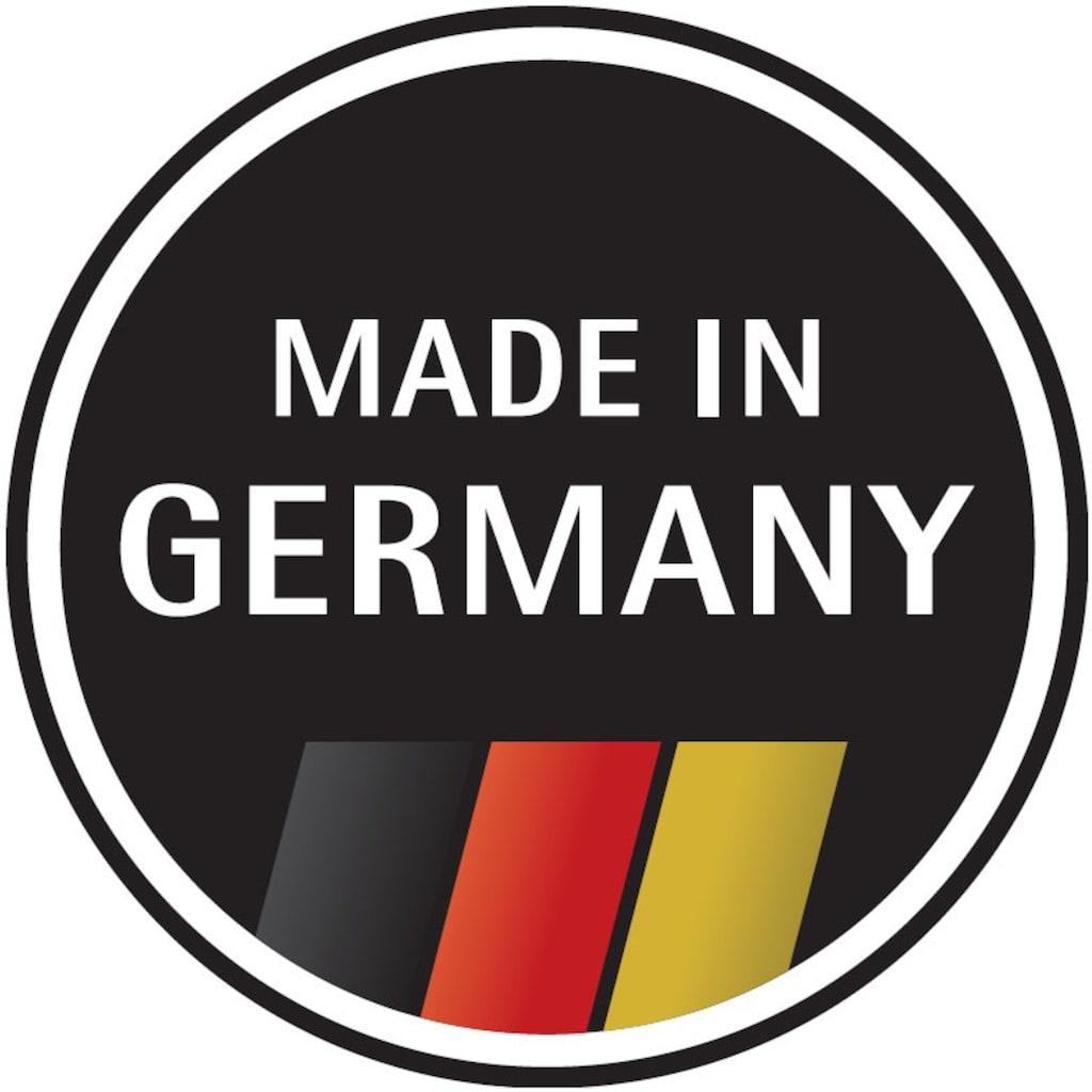 WMF Messer-Set, (Set, 5 tlg.), Made in Germany