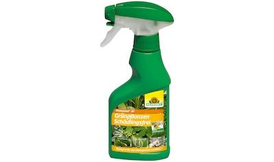 Neudorff Pflanzenschutzmittel »Promanal AF Grünpflanzen Schädlings Frei«, 250 ml kaufen