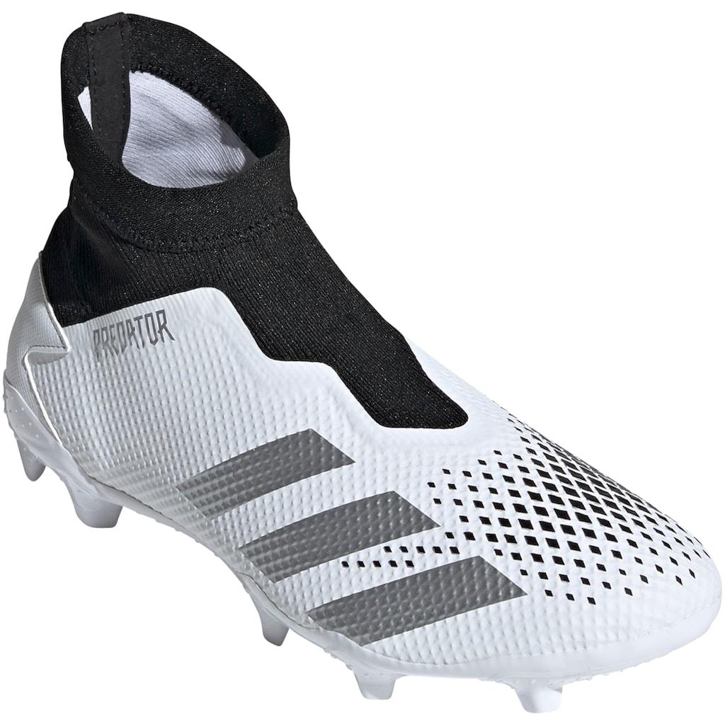 adidas Performance Fußballschuh »Predator 20.3 LL FG«