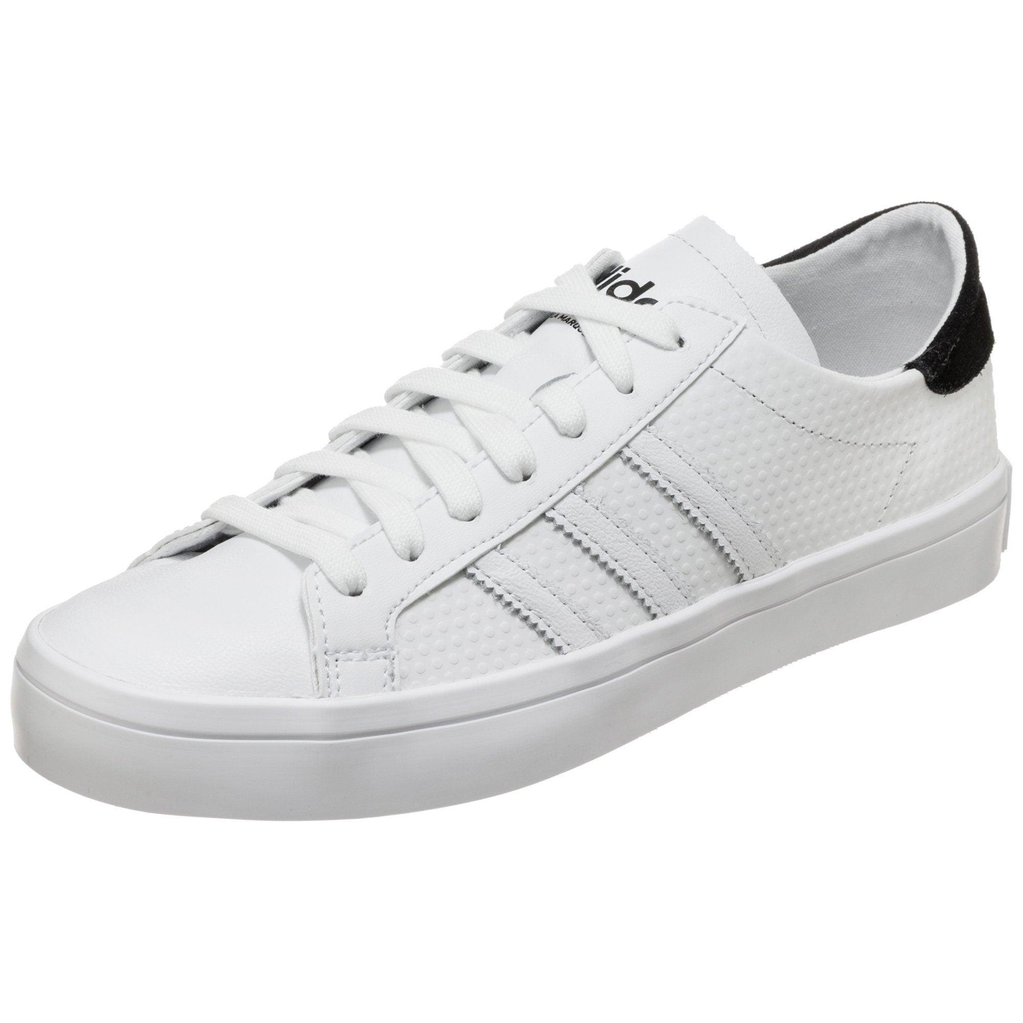 adidas Originals Sneaker »Courtvantage« günstig kaufen   BAUR