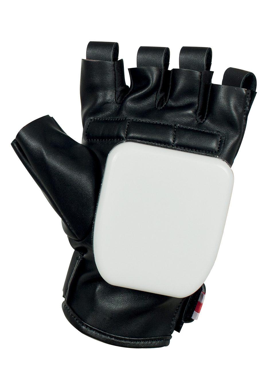 Ennui Slider Handschuh, »BLVD Glove«