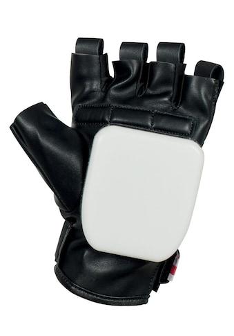 Ennui Multisporthandschuhe »BLVD Glove« kaufen