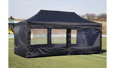 Expresszelte Hauszelt »ExpressZelte Zelt« kaufen