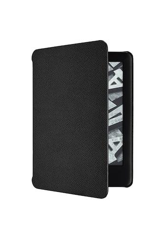Hama eBook Case, E-Reader Hülle für Kindle (10. Gen.), Schwarz kaufen