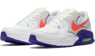 Nike Sportswear Sneaker »AIR MAX EXCEE AIR MAX DAY PACK« kaufen