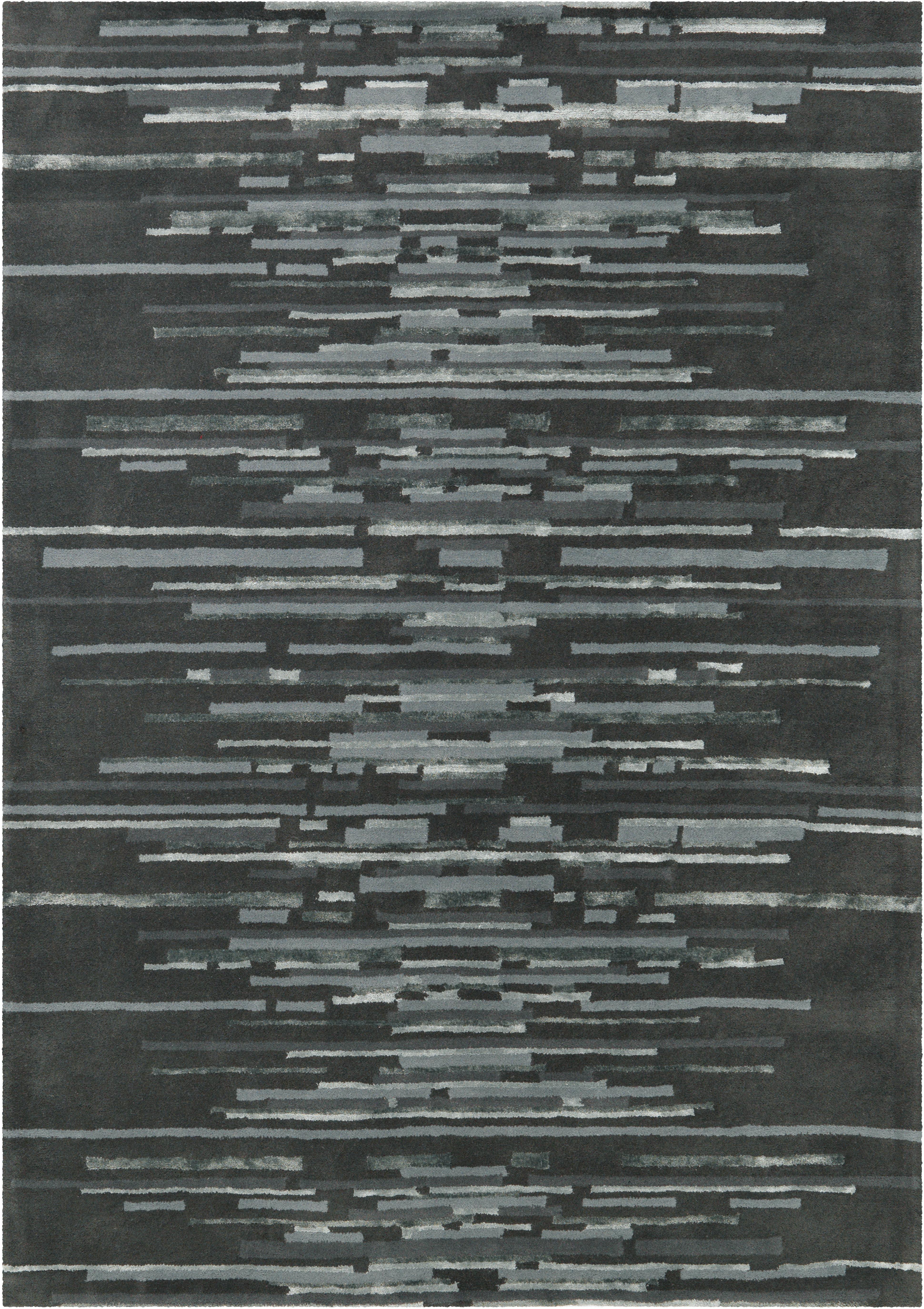 Teppich Satin 8059 Arte Espina rechteckig Höhe 4 mm handgetuftet