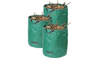 meister Gartensack kaufen