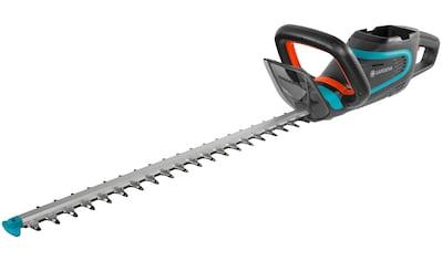 GARDENA Akku - Heckenschere »PowerCut Li - 40/60, 09860 - 55«, 60 cm Schnittlänge, ohne Akku kaufen