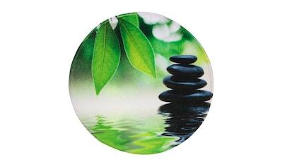 Sanilo Badematte »Harmony«, Höhe 15 mm, schnell trocknend, Memory Schaum kaufen