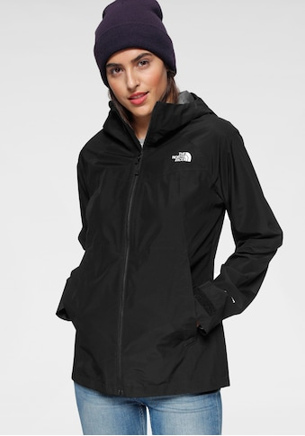 The North Face Regenjacke »EXTENT III« kaufen
