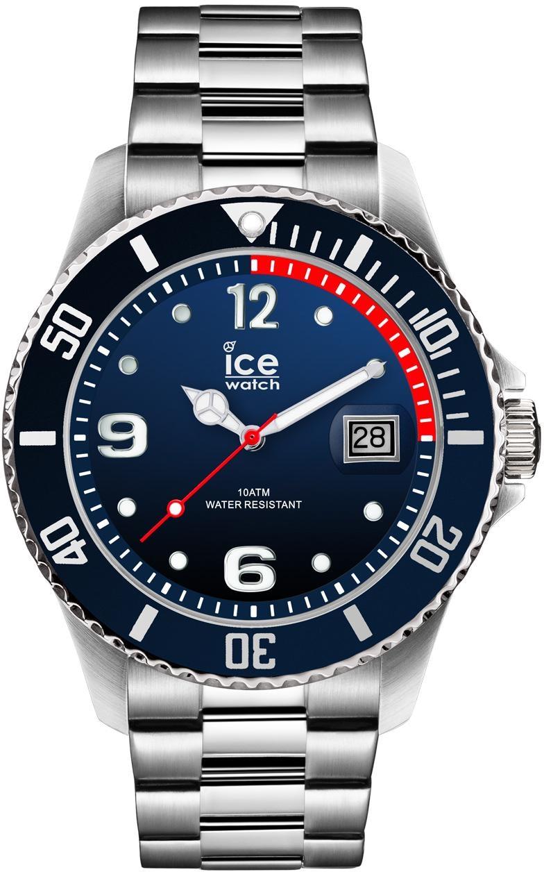 ice-watch Quarzuhr »015775«   Uhren > Quarzuhren   ICE-WATCH