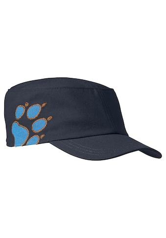 Jack Wolfskin Fitted Cap »KIDS COMPANERO CAP« kaufen