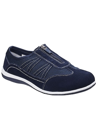 Fleet & Foster Sneaker »Damen Komfort- Mombassa« kaufen