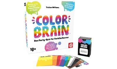 Spiel »Color Brain« kaufen