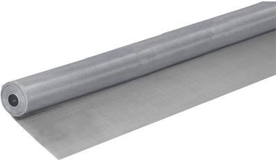 WINDHAGER Insektenschutzgitter »Gewebe Aluminium«, BxH: 100x120 cm kaufen