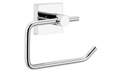 NIE WIEDER BOHREN WC - Rollenhalter »Pro 030«, Ohne Deckel kaufen