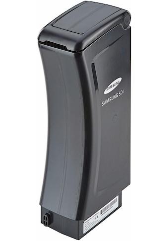 Samsung E-Bike Akku »Modell 447« kaufen