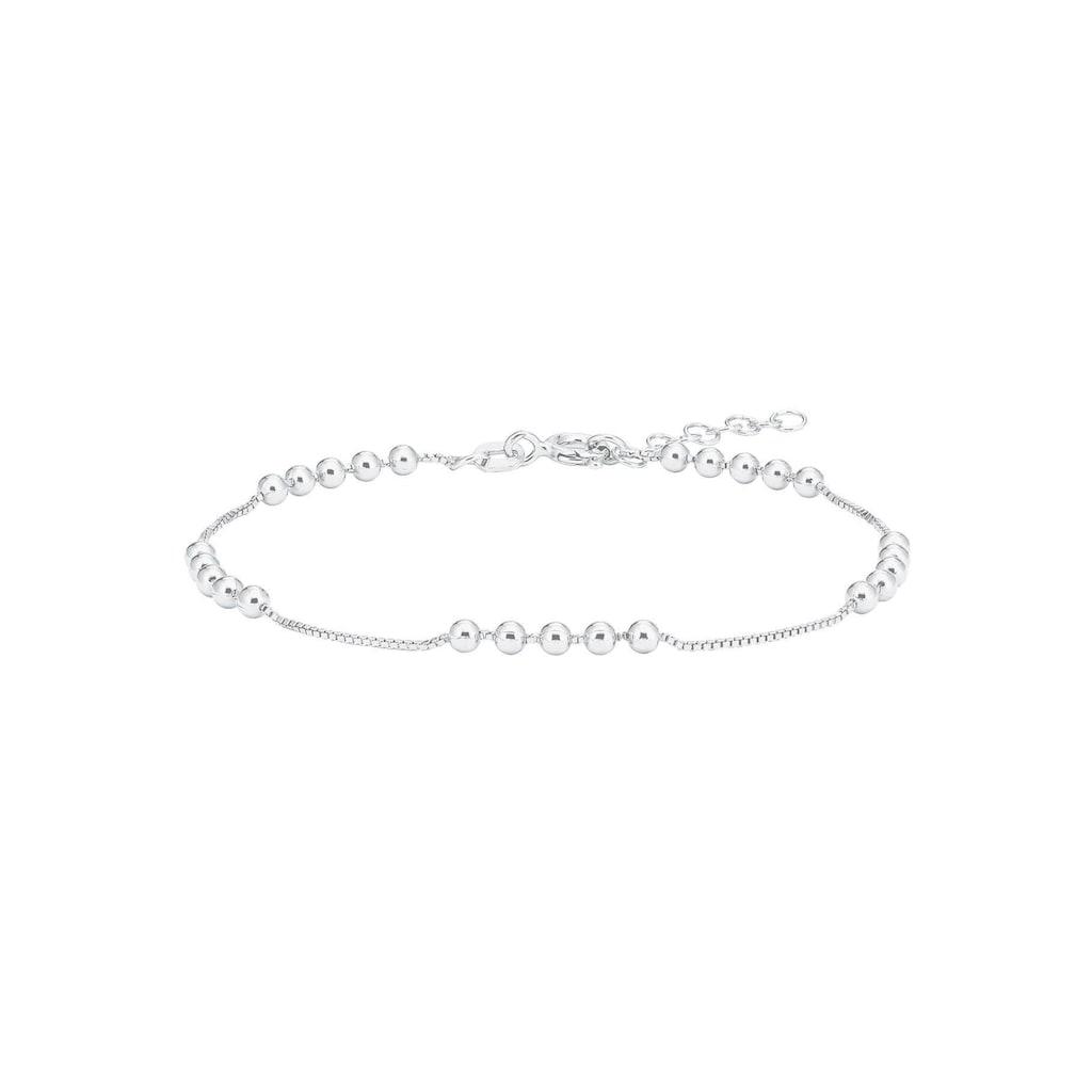 Amor Armband »Kugeln, 2026223«