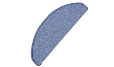 Stufenmatte, »Torronto«, Living Line, stufenförmig, Höhe 5 mm, maschinell gewebt kaufen