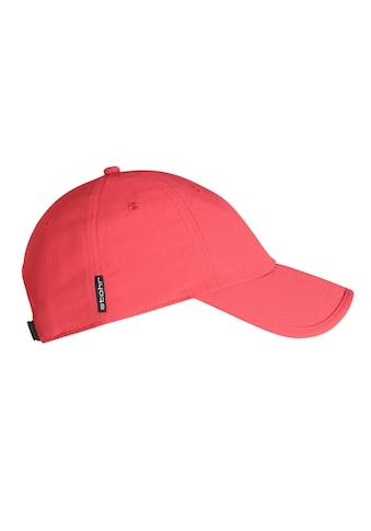 STÖHR Faltbares Cap mit Supplex kaufen