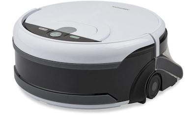 Medion® Wischroboter MD 18379 / 50062051, 25 Watt kaufen