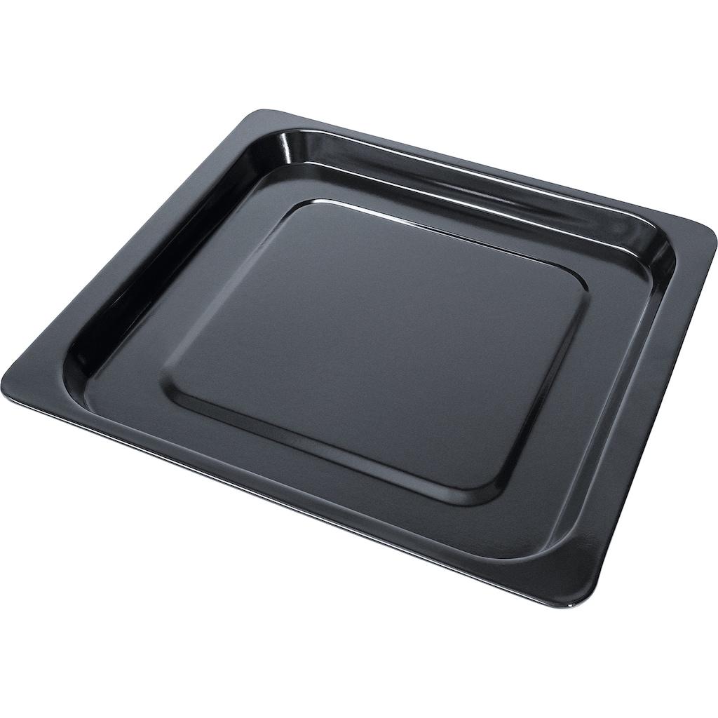 Steba Minibackofen »KB 9.2«, 800 W