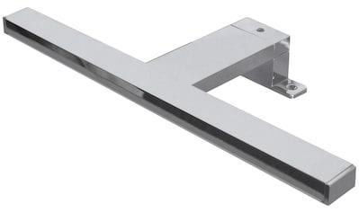 FACKELMANN LED - Aufsatzleuchte, Breite 30 cm kaufen