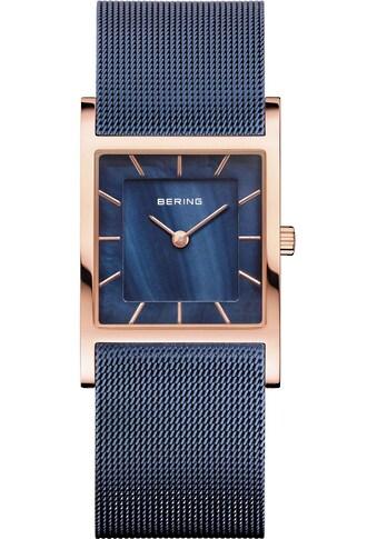 Bering Quarzuhr »10426-367-S« kaufen
