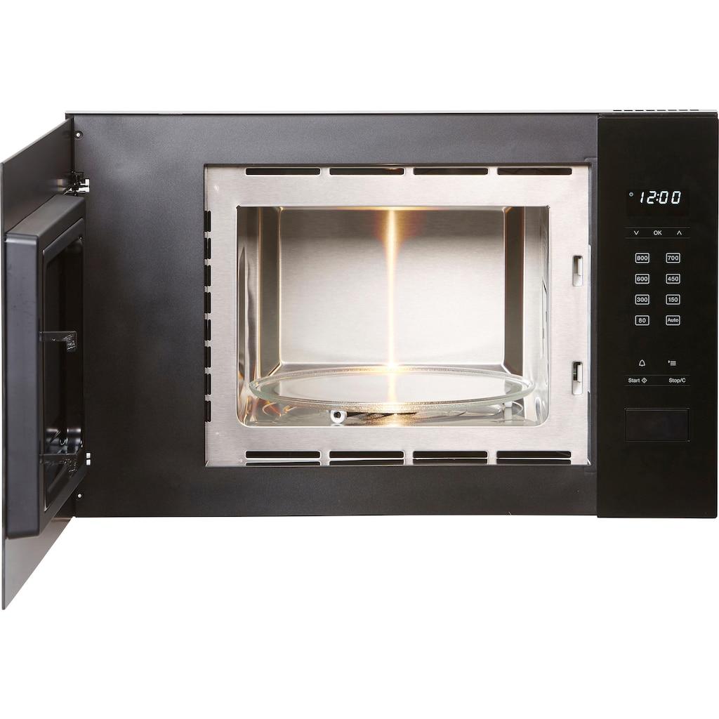 Miele Einbau-Mikrowelle »M 2230 SC«, Mikrowelle, 800 W