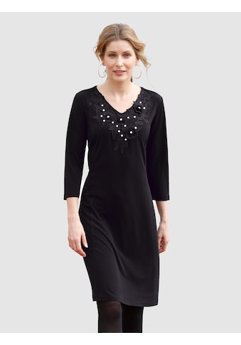 Laura Kent Jerseykleid kaufen