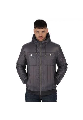 Regatta Outdoorjacke »Professional Herren Withington Jacke« kaufen
