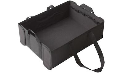 WALSER Rücksitzorganizer »Flexi-Box« kaufen