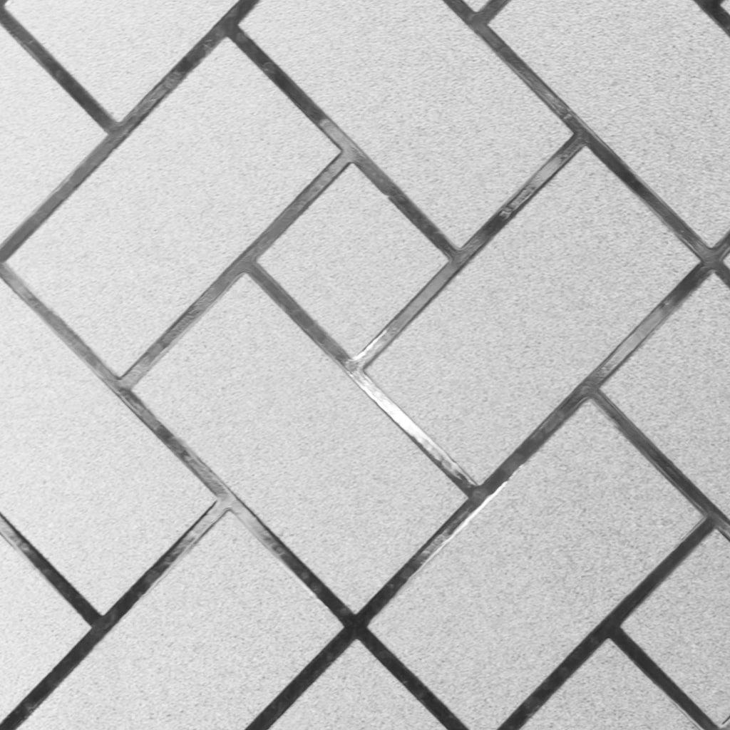 mydeco Fensterfolie »Tissue«