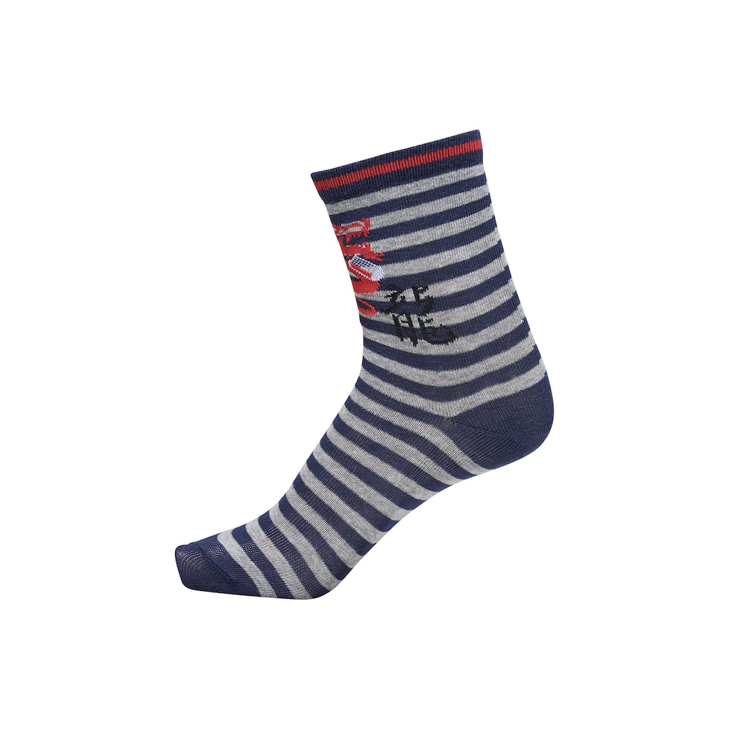 LEGO® Wear Socken CM-50127
