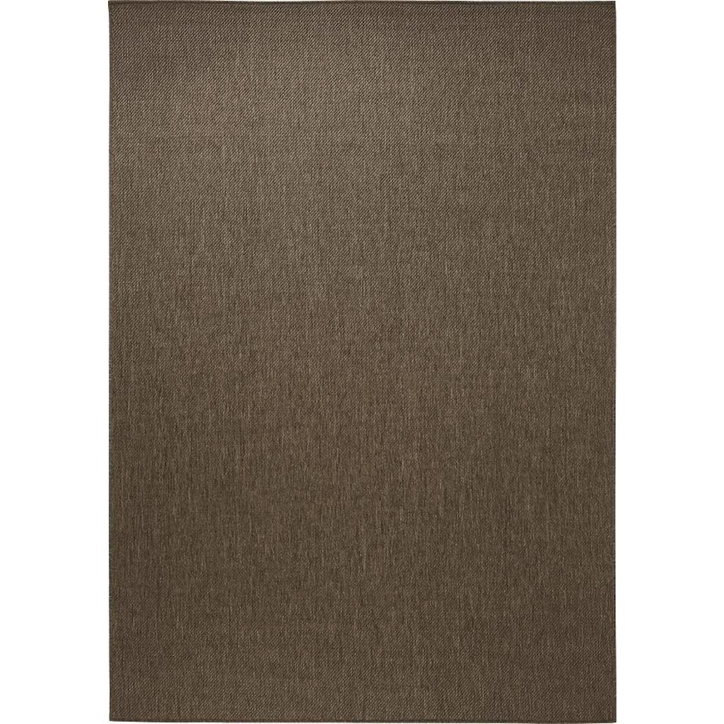 Esprit Teppich »Resort SisalStyle«, rechteckig, 5 mm Höhe, Wohnzimmer