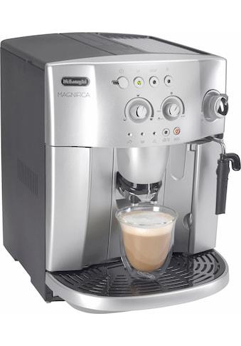 De'Longhi Kaffeevollautomat ESAM 4008, 1,8l Tank, Kegelmahlwerk kaufen